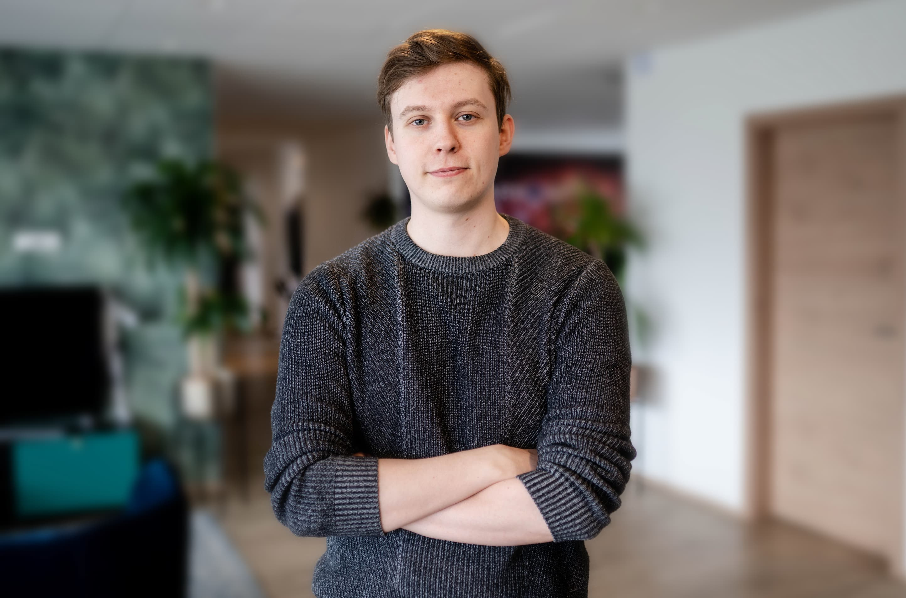 Egill Sigurjónsson