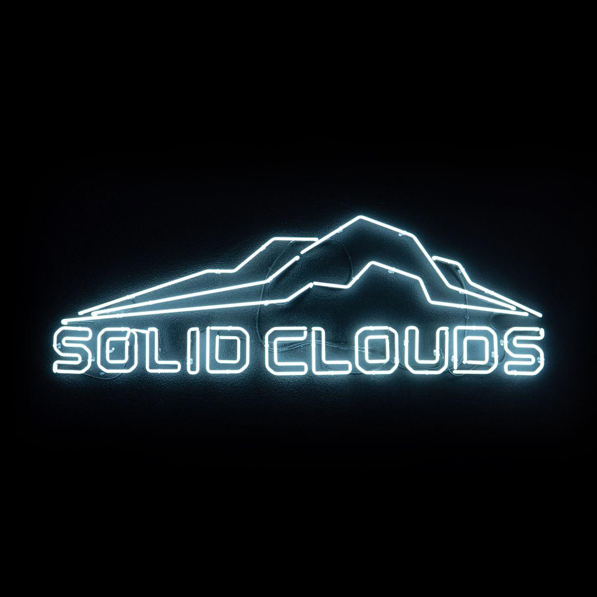 Hlutafjárútboð Solid Clouds | Share Offerings